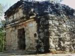 san gervasio temple