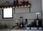 cocina(1)